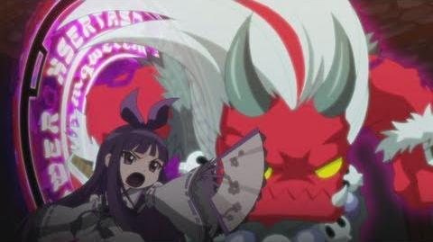 Video - Japan MapleStory Kanna Promotion Video (English Subtitles) HD | MapleWiki | FANDOM ...