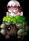Mob Nest Golem