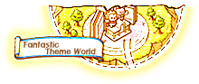 WorldMapLink (Ludus Lake)-(Fantasy Theme World)