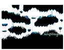 Map Chilly Cave