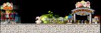 Map Fantasy Theme World (Main Gate)