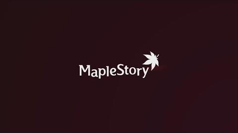 MapleStory: ARK