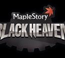 Blockbuster/Black Heaven