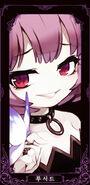 Lucid Phone Background 720x1480 1