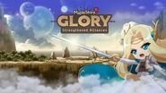 MapleStory Glory Strengthened Alliances Trailer