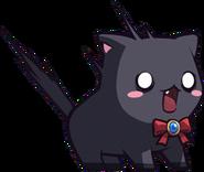 NPCArtwork Nero (Cat 2)