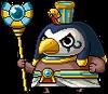 Mob Horus