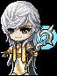 NPC White Mage (2)