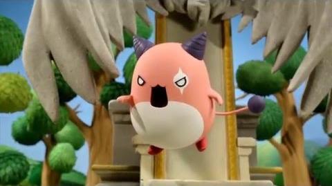 MapleSEA Pink Bean Class Trailer