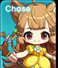 ClassButton Beast Tamer mouseOver