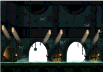 Map Shadowdance Hall