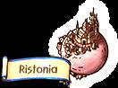 WorldMapLink (Grandis)-(Ristonia)