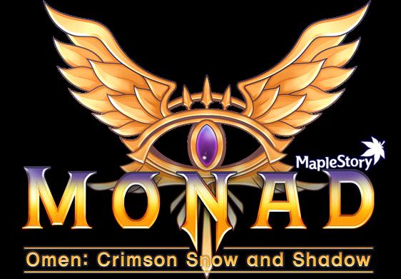 Monad