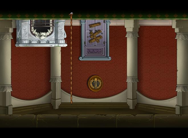 Map Barren Room (4)