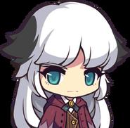 NPCArtwork Lily (5)