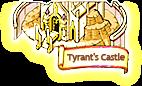 WorldMapLink (Heliseum)-(Tyrant's Castle)