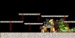 Map Fantasy Station 1
