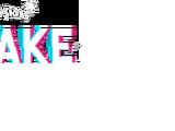 MapleStory: Awake