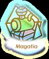 WorldMapLink (Mirror World Magatia)