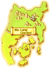 WorldMapLink (Maple World)-(Mu Lung Garden)