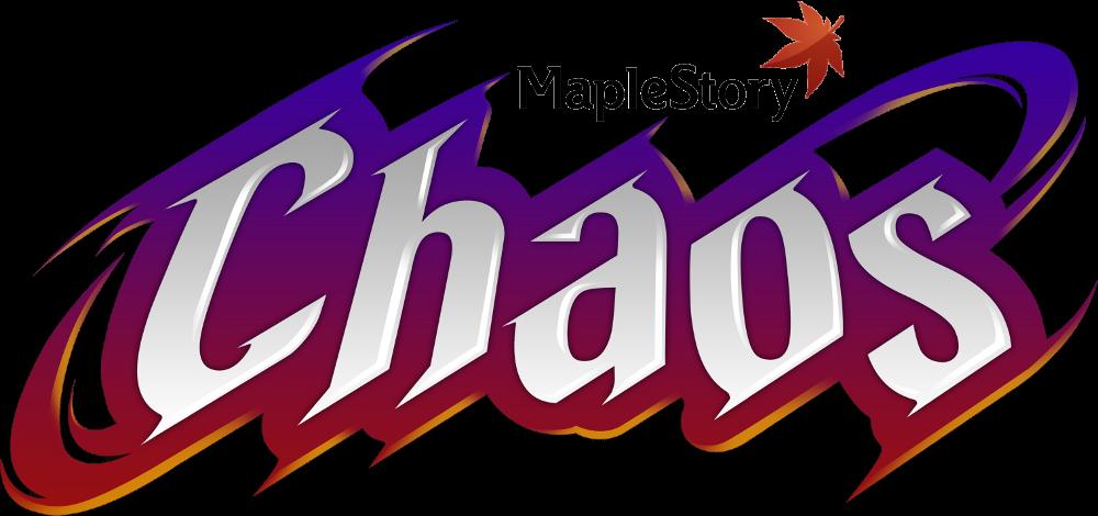 Chaos Maplewiki Fandom Powered By Wikia