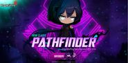 Pathfinder Microsite Share