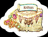 WorldMapLink (Minar Forest)-(Kritias)