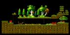 Map Small Mushroom Park 4