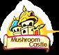 WorldMapLink (Victoria Island)-(Mushroom Castle)