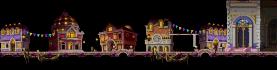 Map Lachelein Main Street