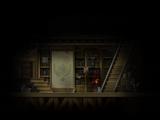Library Vault