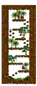 Map Small Jungle