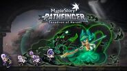 MapleStory Pathfinder Squadron of Heroes Content Update Guide