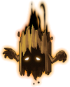 Mob Polluted Tree Spirit