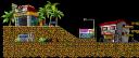 Map Muddy Banks 3