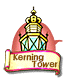 WorldMapLink (Victoria Island)-(Kerning Tower)