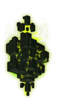 Mob Labyrinth Core (3)