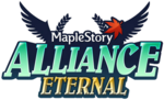 MapleStory Alliance Eternal