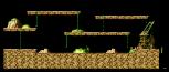 Map Swarm Habitat 3