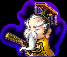 Mob Emperor