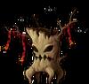 Mob Stumpy