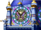 Map Nightmare Clocktower