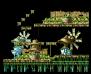 Map 80-Year-Old Herb Garden