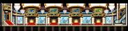 Map Star Arena Floor 1