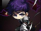 Thief/Skills