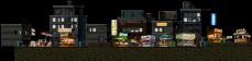 Map Night Market Field 5