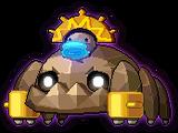 Monster/Level 211 - 220/Quest