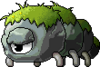 Mob Stone Bug