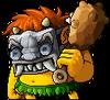 Mob Yellow King Goblin