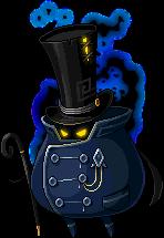 Mob Dreamkeeper